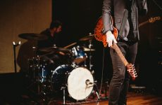 DeathtoStock_Band10